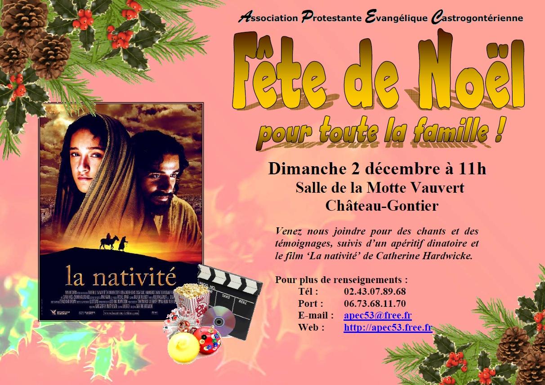 http://apec53.free.fr/images/affiche_fete_de_noel_2012.jpg