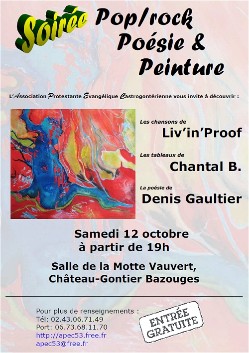 http://apec53.free.fr/images/affiche_soiree_pop-rock_poesie_peinture_12-10-2013_b.jpg